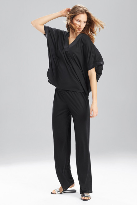 Buy N Natori Congo Dolman PJ from
