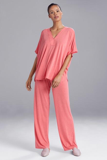 0787aa8b70 Sleep   Lounge - Sleep - Pajamas - The Natori Company