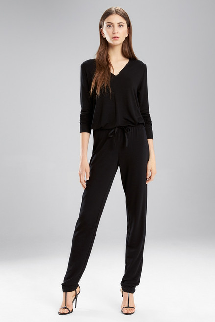 Buy Natori Lounge Tapered Pants from