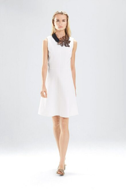 Spring Cotton Dress