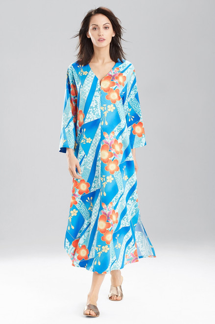 Buy Mikoto Caftan from