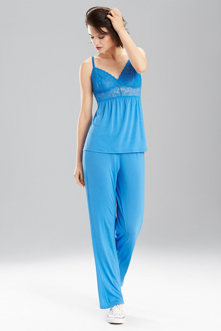 Buy Tile Lily Cami PJ from