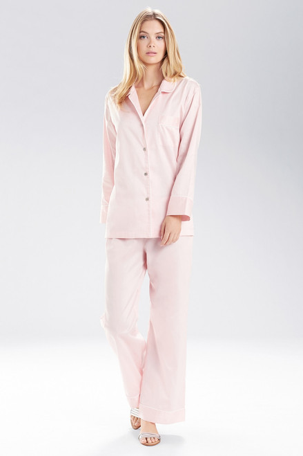 Cotton Sateen Essentials PJ 2940ae69b6c7e