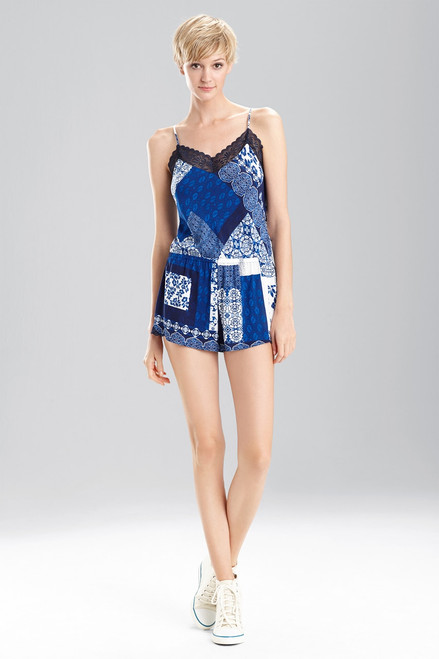 Buy Global Thrill Romper from