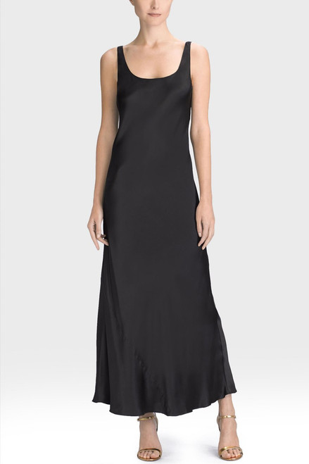 Couture Basics Gown