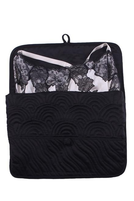 Natori Lingerie Bag at The Natori Company