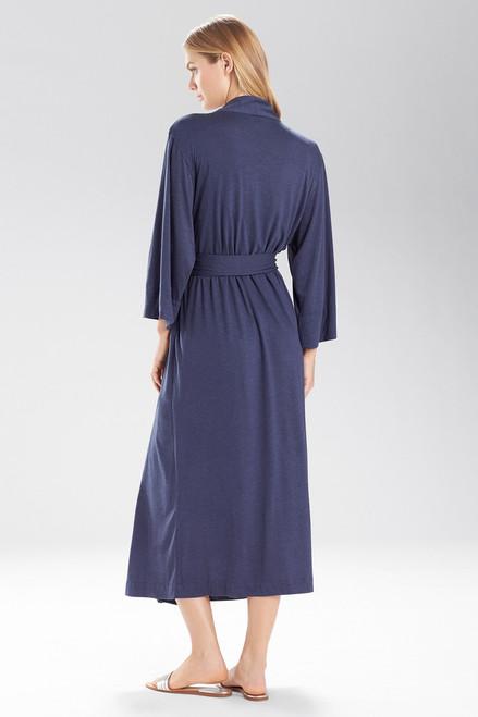 Shangri-La Robe at The Natori Company