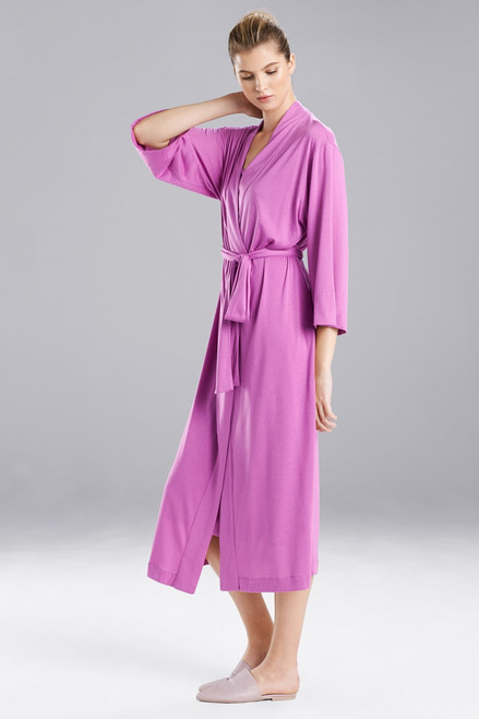 Buy Shangri-La Robe from