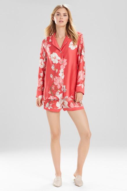Buy Natori Magnolia PJ from