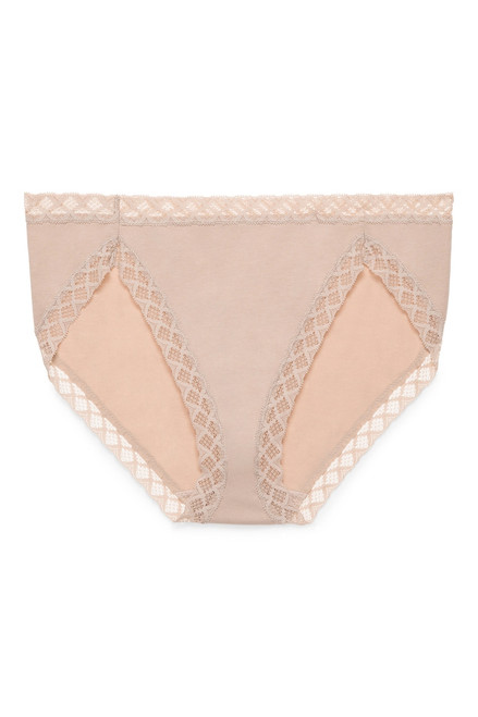 Buy Natori Bliss French Cut Panty from