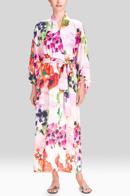 Waterspring Robe