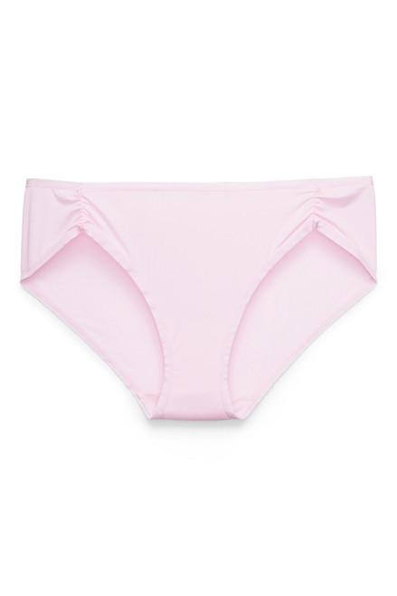 Bliss Fit Bikini