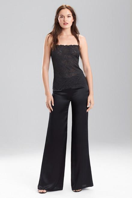 Buy Josie Natori Swirl Stretch Lace Camisole from