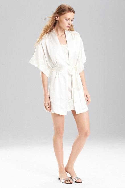 Buy Josie Natori Lolita Short Wrap from