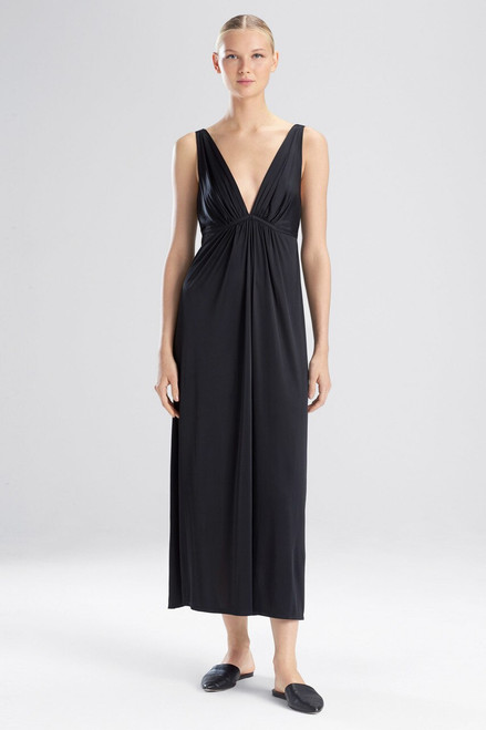 Buy Natori Aphrodite Gown from