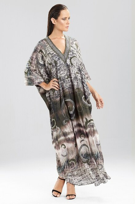 Couture Nala Caftan