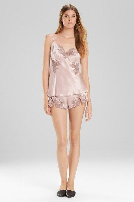 Buy Josie Natori Lillian Shorts from