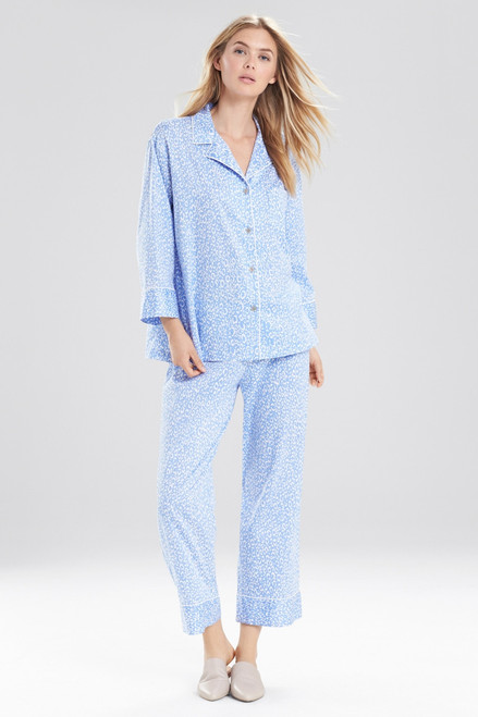 Buy Natori Leopard PJ from