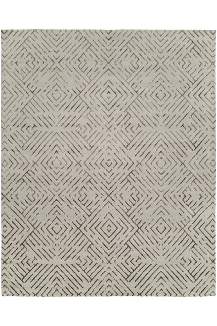 Buy Natori Shangri-La- Understated Luxe Rug from