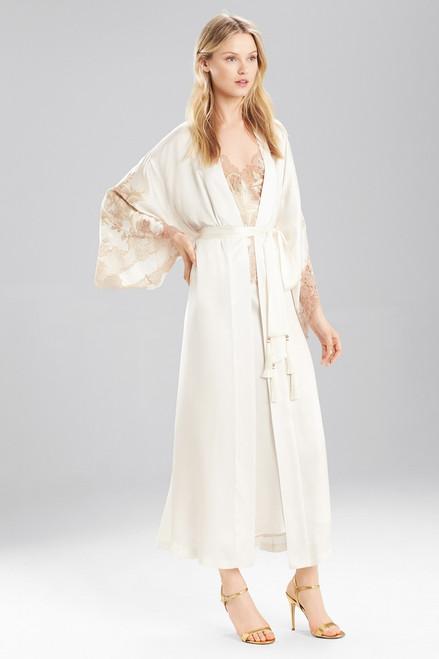 Mani Robe