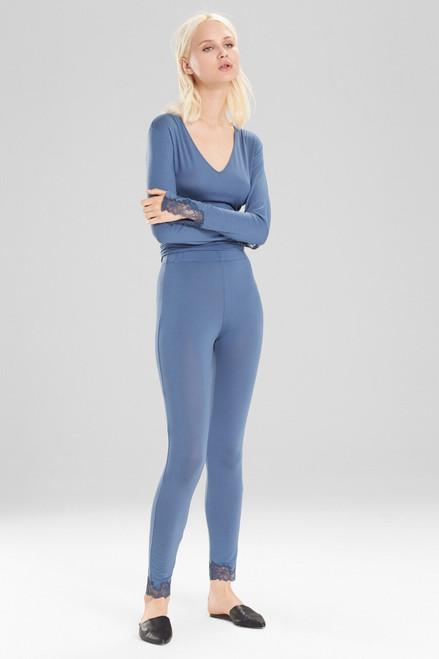 Buy Josie Natori Undercover Pants from