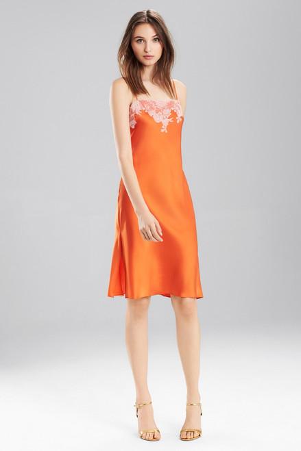 Buy Josie Natori Lolita Glamour Chemise from