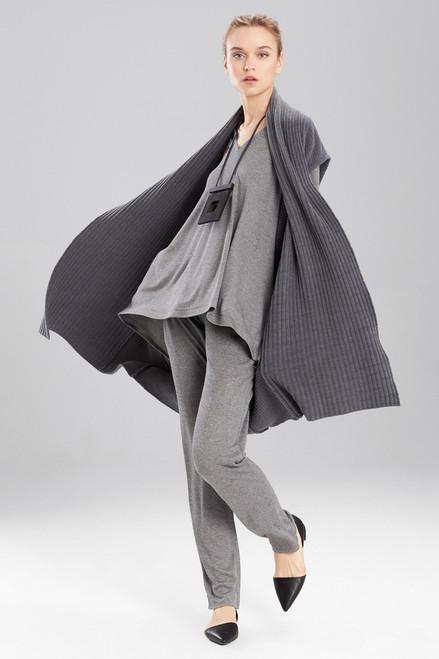 Buy N Natori Chenille Vest from