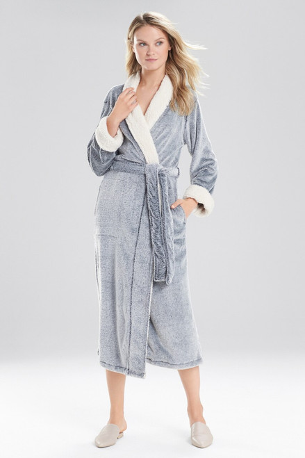5f6b982e5f Sleep   Lounge - Sleep - Robes   Wraps - Page 1 - The Natori Company