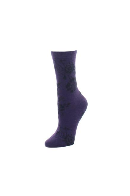 Buy Natori Monotones Socks from