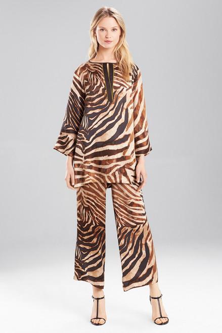 Zebra PJ