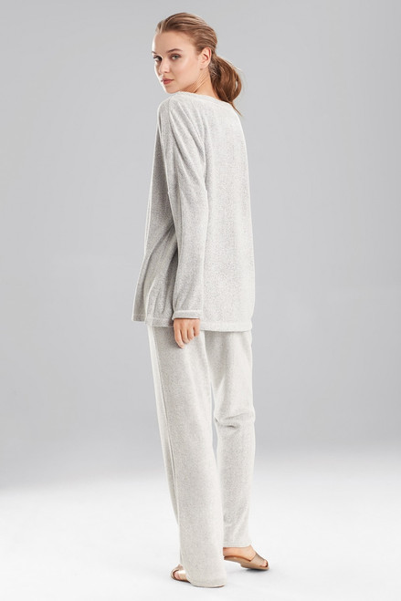 Buy N Natori Terry Lounge 260 Top from