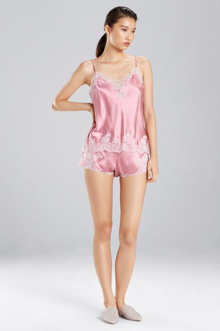 c3c1aeed36 Josie Natori Lolita Tap Pants