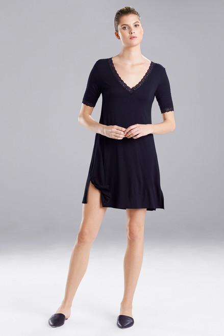 Buy Natori Feathers Essentials Sleepshirt from