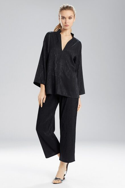 Buy N Natori Animal Jacquard PJ from