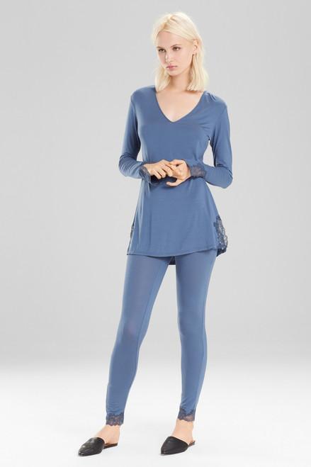 Buy Josie Natori Undercover Sleepshirt from