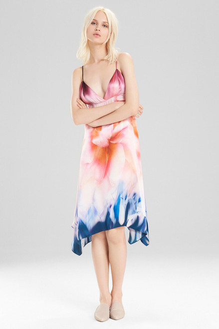 Buy Josie Natori Mirage Gown from