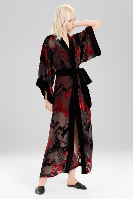 Shadow Robe