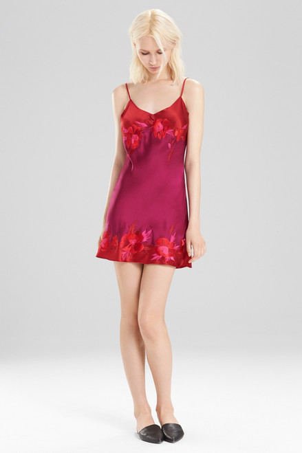 Buy Josie Natori Isabel Chemise from