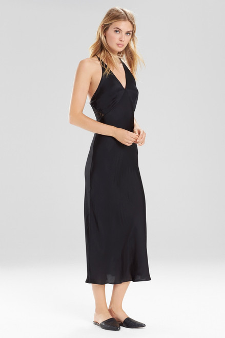 Buy Natori Deco Gown from