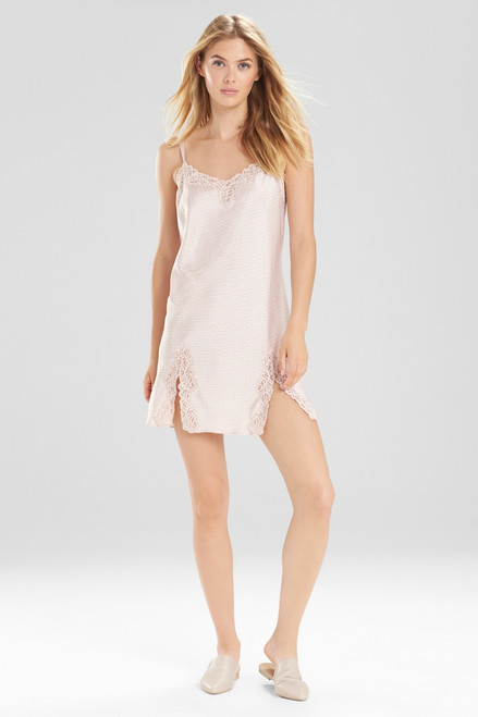 Buy Natori Labyrinth Chemise from