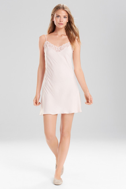 Buy Bardot Satin Chemise from