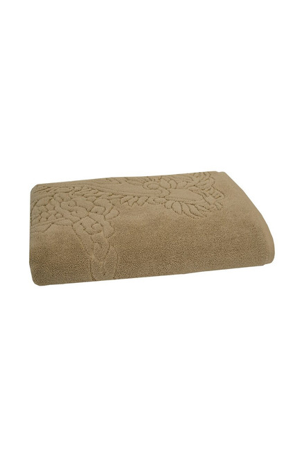 Natori Dragon Towel at The Natori Company