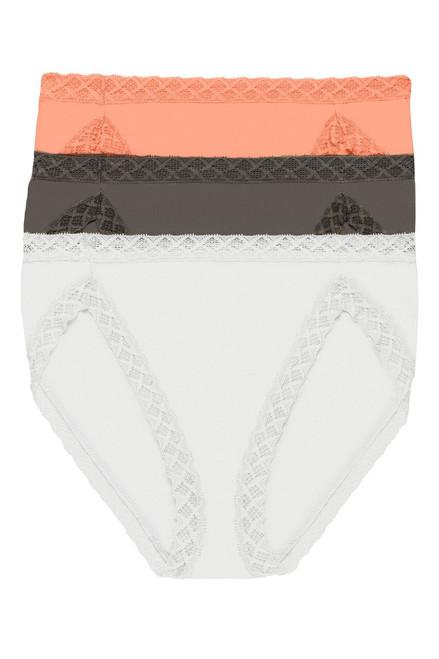 85e6298b067ea Bras   Lingerie - Underwear - The Natori Company