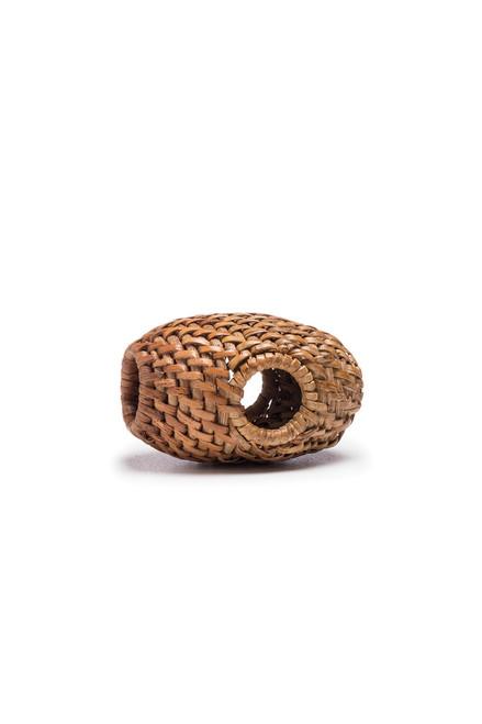 Buy Natori Maranao Napkin Ring from