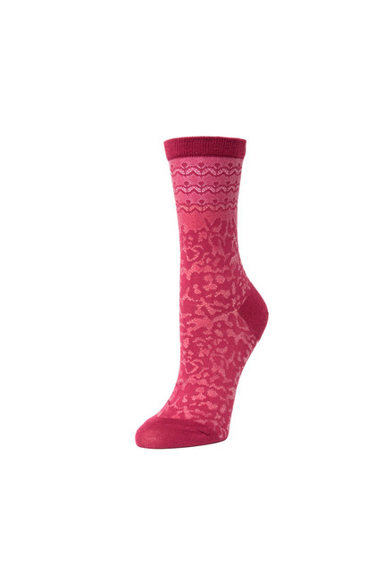 Buy Natori Dainty Mix Socks from