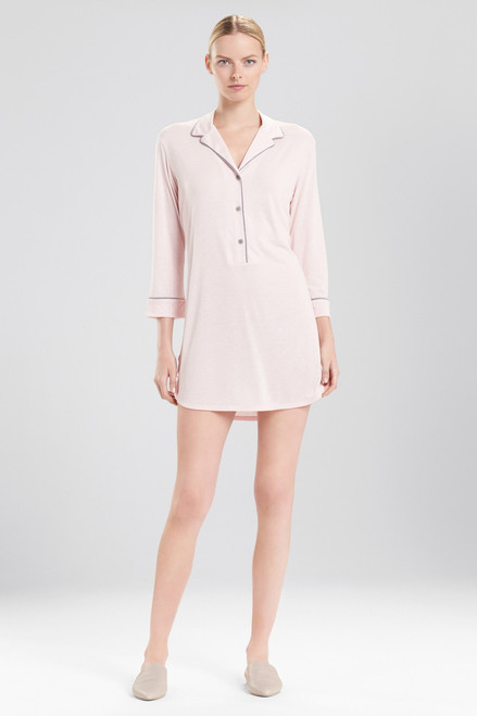Buy Natori Shangri-La Sleepshirt from