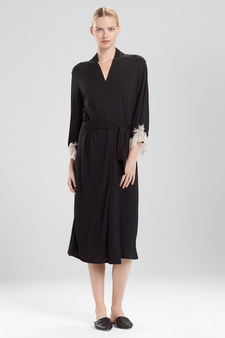 Buy Luxe Shangri-la Robe from