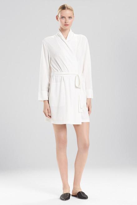 Buy Naya Robe from