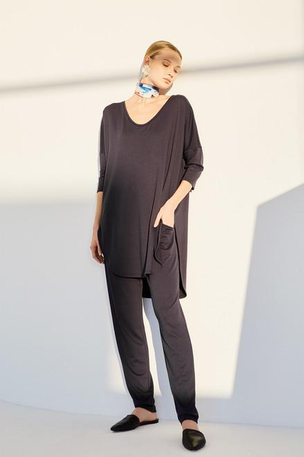 Buy Natori Zen Sleepshirt from