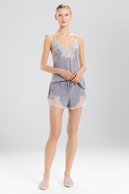 Buy Luxe Shangri-la PJ from